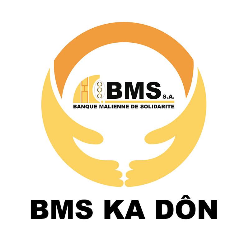 Logo_BMS-KA-DON