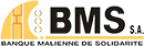 https://bms-sa.ml/wp-content/uploads/2021/04/logo_web_pm.png