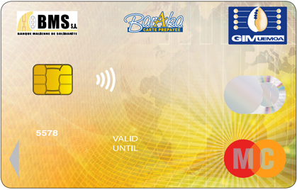 https://bms-sa.ml/wp-content/uploads/2021/05/carte_mastercard.png