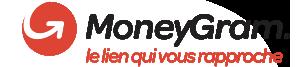 part_moneygram